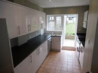 5 bedroom semi detached property to rent in Brantwood Gardens...