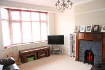 3 bed Terraced home in ** Let Subject to...