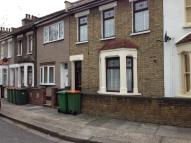 2 bedroom Terraced property to rent in Pond Road, London, E15