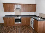 2 bedroom Flat to rent in Windmill Hill, London...