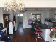 semi detached property to rent in Grenoble Gardens, London...