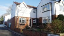 Flat to rent in St. Johns Court, Thorner...