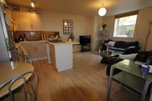 Apartment in Westfield Terrace, Leeds