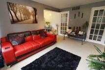 1 bedroom Terraced property in The Moorlands, Leeds