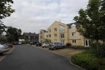 Flat to rent in Woodside Court, Horsforth