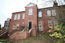 2 bedroom Flat to rent in Ring Road, Moortown