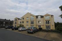 Flat in Woodside Court, Horsforth
