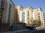 Apartment for sale in Elmwood Lane, Leeds