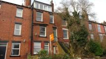 2 bed house to rent in Highbury Road, Meanwood