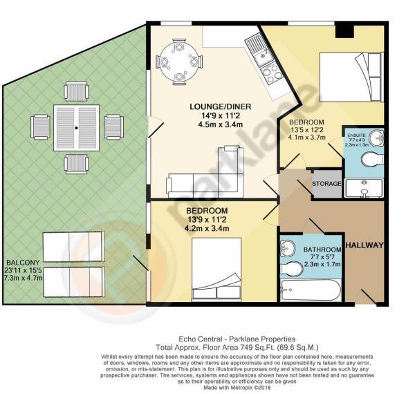 153EchoCentral floorplan.JPG