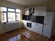 Flat to rent in Ash Grove, SOUTHALL...