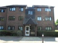 Flat for sale in West Quay Drive, HAYES...