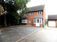 3 bed Detached home for sale in Pastures Mead, Uxbridge