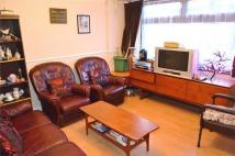 2 bedroom Ground Flat for sale in Shakespeare Avenue...