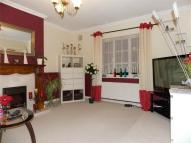 2 bedroom Maisonette for sale in Willow Tree Lane, HAYES...
