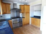 Mansfield Drive semi detached property to rent