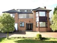 6 bed Detached home for sale in Park Road, UXBRIDGE...