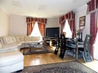 Detached Bungalow for sale in Windsor Gardens, HAYES...