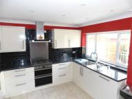semi detached property in Warley Road, Hayes...
