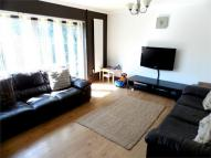 Detached home for sale in Leven Way, HAYES...