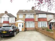 5 bedroom semi detached home in Dorchester Waye, HAYES...