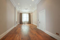 5 bedroom Terraced home in Chilworth Street, London...