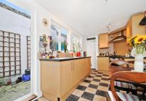 Apartment to rent in New North Road, London...