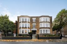 Apartment in Mill Lane, London, NW6