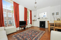 Terraced home to rent in Arlington Way, London...