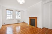 Apartment to rent in Prince Arthur Road...
