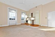 2 bed Apartment to rent in Market Road, London, N7