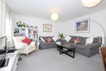 2 bed Flat to rent in WEDMORE STREET LONDON ...