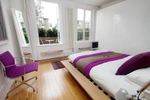 Terraced property to rent in MORTIMER ROAD, LONDON ...