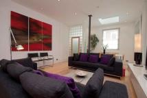 Terraced property to rent in MORTIMER ROAD, London, N1