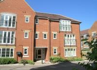 2 bed Apartment in Smiths Wharf, Wantage