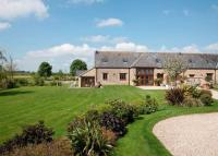 4 bed Barn Conversion for sale in Buckland, Faringdon