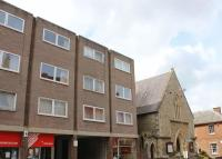 Apartment for sale in Newbury Street, Wantage