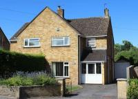 3 bedroom semi detached home for sale in East Hendred, Wantage