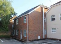 Apartment for sale in Beckett House, Wantage