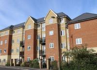 Retirement Property for sale in Willow Grange, Wantage