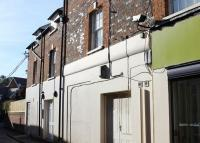 Apartment for sale in Post Office Lane, Wantage
