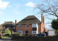 5 bed Detached house in Denchworth Road, Wantage