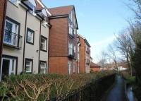 1 bedroom new development for sale in Pegasus Court, Wantage