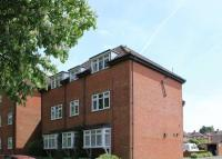 1 bed Apartment in Ormond Road, Wantage
