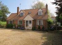 4 bedroom Detached property for sale in Upthorpe Drive, Wantage