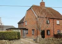 3 bedroom semi detached property for sale in Stanford in the Vale