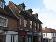 property for sale in 5a Grove Street, Wantage