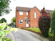 4 bed Detached house in Waterside, Outgate...