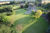 5 bedroom Detached property in The Tustings...