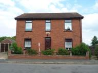 4 bedroom Detached house in Western Villa 33 High...